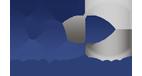 BDC Solutions – Alpinismo insdutrial, Espaço Confinado, locação e venda de equipamentos – RJ